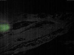 Foto Bollettino Neve Pitztaler Gletscher: http://www.bollettinoneve.net/bollettino-neve-pitztaler-gletscher.html Bollettino neve Tirolo #neve #montagna #snowboard #snow #mountain #sciare #inverno #ski #skislope #skier #skiing #winter #alpi #alps #appennini alps | italy | ski chalet | snowboarding | heritage site | Snow Style | Snow photography | Snow Falls | mountain photography | snowy mountains | mountain photography | Mountains and snow | snow mountain | mountaineering | trekking | Ski…