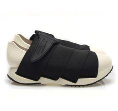 FOOTWEAR - High-tops & sneakers Fessura OvzntzUGC6