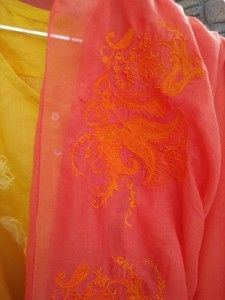 bluza si esarfa detaliu Optimism, Ted Baker, Tote Bag, Bags, Fashion, Handbags, Moda, Fashion Styles, Totes