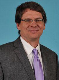 John Grys Appointed Ministerial Associate for Pastoral Development - http://adventistnewsonline.com/john-grys-appointed-ministerial-associate-for-pastoral-development/  #adventist #adventista #adventistnews