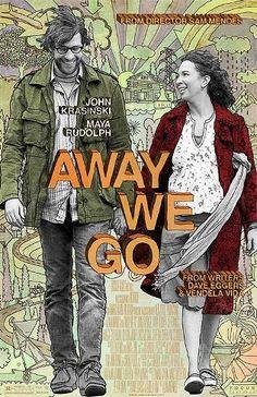 http://www.cineblog01.tv/american-life-away-we-go-2010/