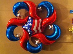 Online wholesale balloons  supplies http://www.BalloonsFast.com/  888-599-FAST(3278)Balloon Printing FREE NATIONWIDE SHIPPING.