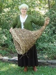 Image result for cornucopia basket
