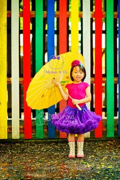 Love the colors! Harajuku, The Past, Photoshoot, Colors, Collection, Style, Fashion, Swag, Moda