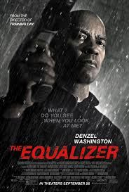 The equalizer movie rating. Take the film flight that denzel washington starred in. Befriends sex worker chloe grace moretz in the equalizer. Film Movie, Film D'action, See Movie, Movie List, Films Hd, Hd Movies, Movies To Watch, Movies Online, Movies Free