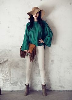 Chuu chaeeun -  - Today outfit. lookbook, look, style, fashion, model