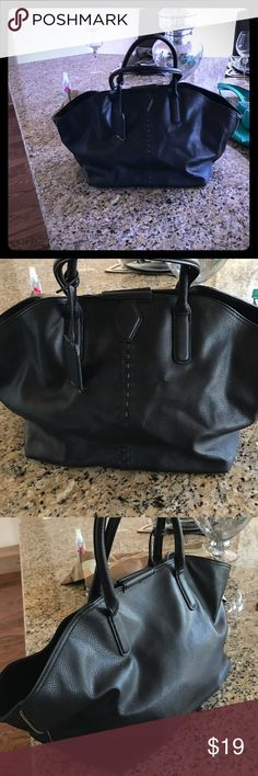 3.1 Phillip Lim for Target Tote The wide opening makes it easy to find items in your purse. Zipper pocket inside and magnet closure. Great tote! Preloved condition 3.1 Phillip Lim for Target Bags
