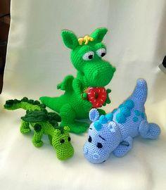 Sárkányok Dinosaur Stuffed Animal, Toys, Animals, Animales, Animaux, Gaming, Games, Toy, Animais