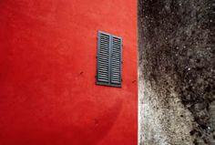 Franco Fontana - fotógrafo italiano - Revista de ArteS - Publicación bimestral digital de arte y cultura - Buenos Aires, Argentina