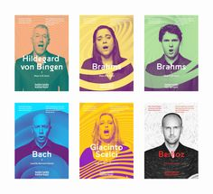 Daily Design Inspiration Read More ➤ http://back.ly/lzlED