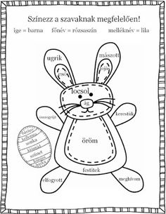 Freebielicious: Spring Color by Sight Word Sentences! Sight Word Activities, Easter Activities, Language Activities, Literacy Activities, Kindergarten Language Arts, Kindergarten Rocks, Kindergarten Reading, Pre K Sight Words, Sight Word Coloring