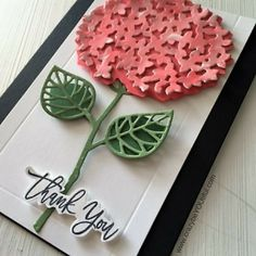 Thoughtful Branches stamps and Beautiful Branches framelits, Stampin' Up, clean and simple card, thank you Branches, Stampin Up, Thoughts, Simple, Stamps, Cards, Handmade, Beautiful, Seals