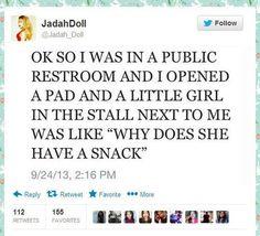 Public Restroom http://ift.tt/2l3M21Z