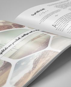 Multipurpose Clean Brochure Free Download on Behance