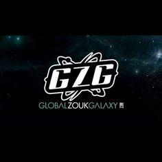 www.globalzoukgalaxy.com https://www.facebook.com/globalzoukgalaxy Globalzoukgalaxy on Instagram