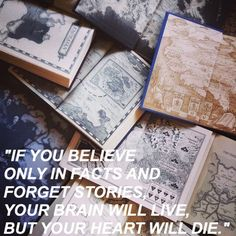 Lord of Shadows Quote   The Dark Artifices Book Two   TDA Shadowhunters