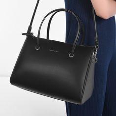 Large Handbag | CHARLES & KEITH