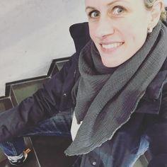 schnittchen patterns (@schnittchenpatterns) • Instagram-Fotos und -Videos Ootd, Sewing Patterns, Raincoat, Videos, Jackets, Shirts, Instagram, Fashion, Advertising