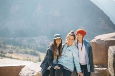 Cusco // Machu Picchu Source by did you like the photo? Best Friend Pictures, Couple Pictures, Friend Pics, Friends, Mary Kate Robertson, New Groove, Hiking Fashion, Gal Pal, I Want To Travel