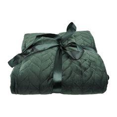 Plaid, Backpacks, Bags, Interior, Lush, Gingham, Handbags, Indoor, Backpack