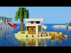 🔥 [DON'T MISS] => This particular survival projects for students For Survival Gear Bug Out Bag looks entirely amazing, ought to remember this when I have a bit of money saved .BTW talking about money. We always hold hands. Minecraft Farm, Minecraft Redstone, Mojang Minecraft, Minecraft Houses Survival, Minecraft Plans, Minecraft Houses Blueprints, Minecraft Construction, Minecraft Creations, Cool Minecraft