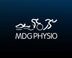 MDG Physio  - http://www.mdgphysio.com/
