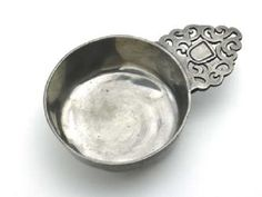 lead free pewter potion bottle charm 1199