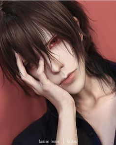 @_hakkencoser_   #kawaii #cute #anime #manga  #cosplay #cosplayer #cosplayers #cosplaysekai #cosplayworld  #japanesefashion #harajukufashion