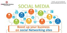 Easy Media Network provides essential information regarding the rise of social media optimization services ubiquitously. Digital Marketing Services, Seo Services, Social Networks, Social Media, Website Maintenance, Erudite, Search Engine Marketing, Best Web Design, Design Development