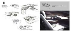 Jaguar Sponsored Project on Behance