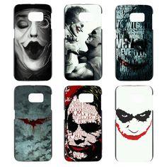Batman, Superman, Suicide Squad, Samsung Galaxy 10, Samsung Handy, Dc World, S5 Mini, Shops, Green Arrow