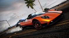 #XBOX Need for Speed: Hot Pursuit Remastered Screenshots Ps4, Playstation, Nintendo Switch, Need For Speed, Xbox 360, Electronic Arts, Xbox One Games, Single Player, Supercars