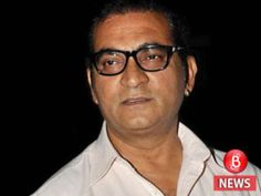 Twitter is a platform for anti-nationals Abhijeet Bhattacharya after getting suspended on Twitter