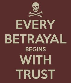 It's hard to accept but trust and betrayal are inevitable parts of our lives. Here is a collection of some of the best betrayal quotes, sayings, images for you. Betrayal Friendship, Family Betrayal Quotes, Family Quotes, Friendship Quotes, Relationship Quotes, Trust Quotes, Quotes To Live By, Forgive Quotes, Happy Quotes