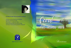 Ben Todică: Despre poeta Irina Lucia Mihalca