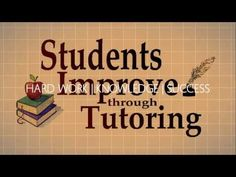 Salma Anjum Consultant: How To Choose The Perfect Home Tutor? Home Tutors, Marketing Consultant, Work Hard, Student, Education, Working Hard, Hard Work, College Students, Educational Illustrations