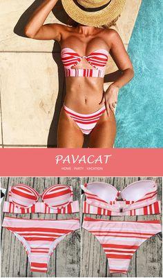 4630cc7a4fa89 A sweet bikini set that is full of romance and love! Romance And Love