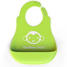 #YOUR PERFECT #BABY BIB - OR YOUR MONEY BACK Are you tired of messy clothes and floors? Why our baby bib has everything you need - Made from the highest quality ...