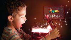 #gifts #kids #children #christmas #mosnicolae #moscraciun #giftidea Cadouri pentru Copii de Mos Nicolae si Mos Craciun Catalog, Alcoholic Drinks, Rose, Gifts, Liquor Drinks, Alcoholic Beverages, Presents, Roses, Brochures