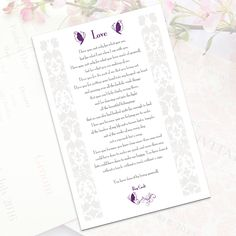 Say i do at the zoo pocket fold wedding invitation for port find this pin and more on wedding quotes poems song lyrics stopboris Images