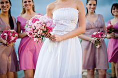 Fotografia de casamento Wedding photography - Junia Lane