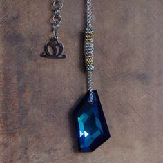 23 best Jewelry images on Pinterest