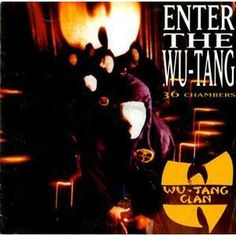 Wu-Tang Clan – Enter The Wu-Tang (36 Chambers) (Clean) Listing in the Hip Hop,CDs,Music & CD Category on eBid United States | 147728252