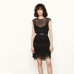 77 meilleures images du tableau Robes   Dresses 424950ff924