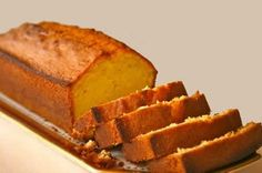 Quatre quart breton au thermomix, un délicieux gâteau moelleux pour votre goûter facile et rapide a préparer avec cette recette et votre thermomix