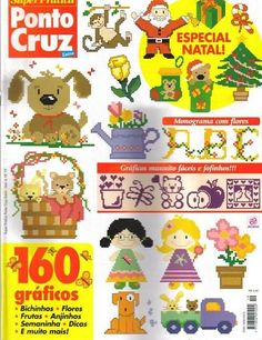 SUPER PRACTICA PONTO CRUZ - clara trujillo lechuga - Picasa Web Albums!