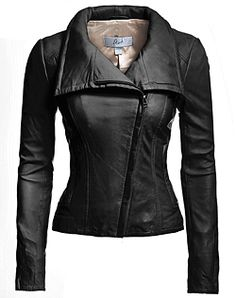Danier, leather fashion and design. #xoKxo ~Kisxbliss