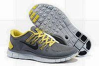 Kengät Nike Free 5.0+ Miehet ID 0029