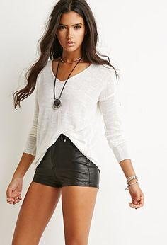 Best Sellers | WOMEN | Forever 21
