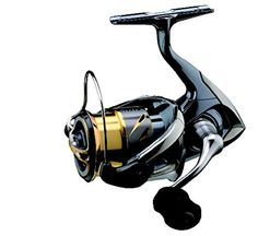 Special Offers - SHIMANO 14 STELLA C2000S - In stock & Free Shipping. You can save more money! Check It (October 01 2016 at 05:57PM) >> http://fishingrodsusa.net/shimano-14-stella-c2000s/